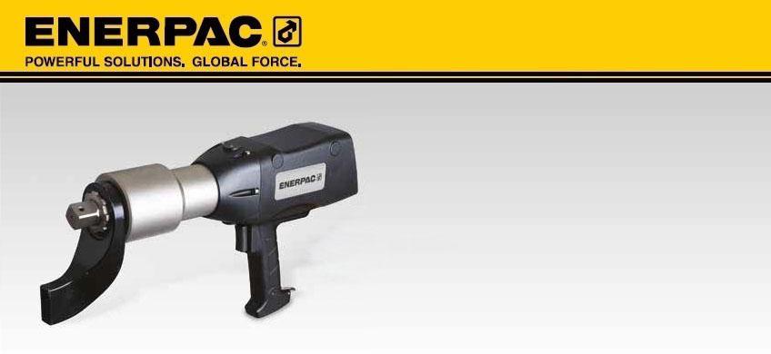 Новый продукт от Enerpac!
