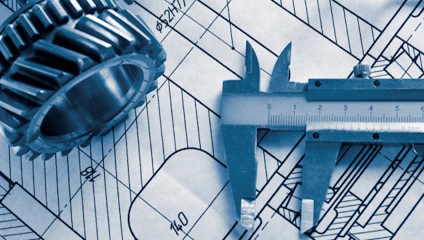 Основы инженерного сопровождения металлообрабатывающих производств