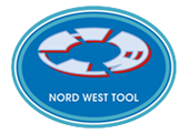 «Nord West Tool»