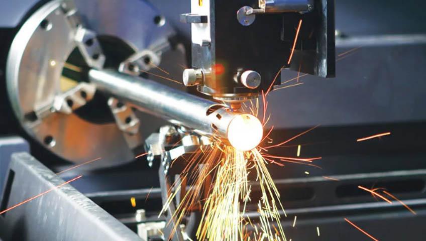 Металлообрабатывающее оборудование. Станки