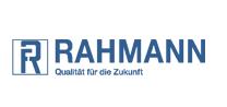 Привода линейного перемещения Rahmann