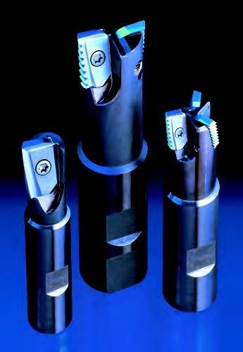 Реализация программ, технологического мониторинга процессов изготовления изделий