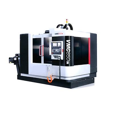 VMC SMCTL 850/1000/1100
