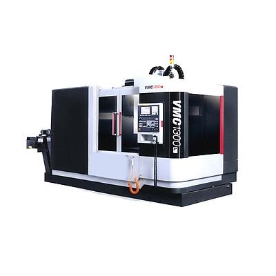 VMC SMCTL 1300/1600