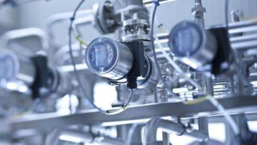 Поиск и устранение неисправностей в пневматическом оборудовании
