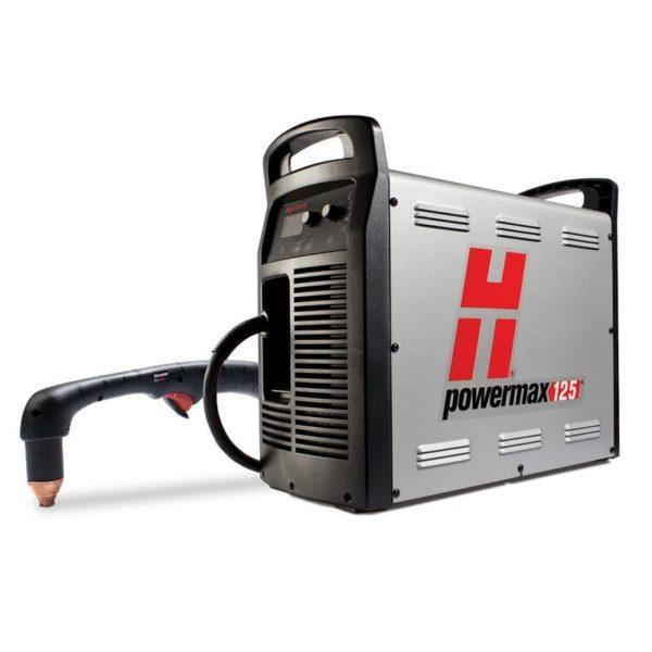 Powermax125