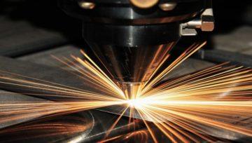 Чем лазерная резка выгоднее плазменной