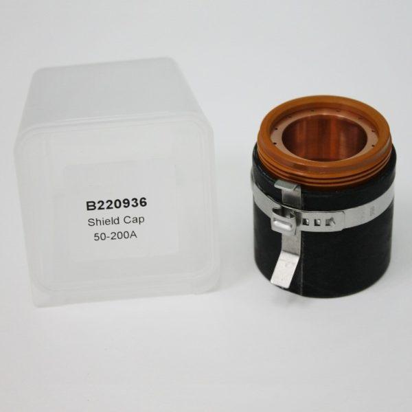 Защитный колпак (B220936)