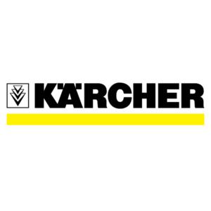 Моечная и уборочная техника Karcher