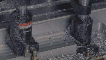 Станочная гидравлика Enerpac: обширная номенклатура и высокое качество