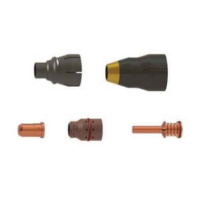 Расходные материалы для Powermax 30 AIR