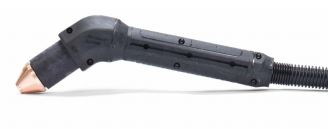 Роботизированный резак 45°