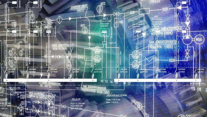 Проблемы при внедрении АСУ ТП на производстве
