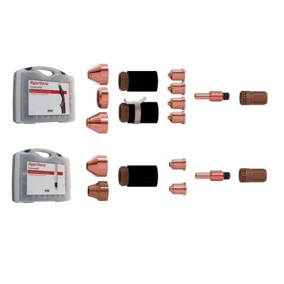 Расходные материалы для Powermax 105