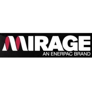 Mirage Machines