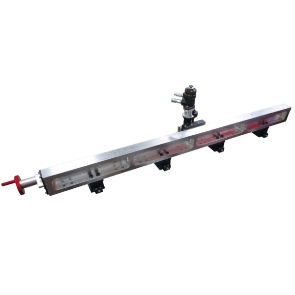 2-осевые фрезерные станки LMR1500
