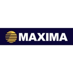 Подъемники Maxima
