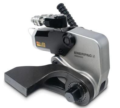Enerpac HSQ3500