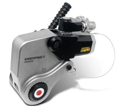 HSQ3500