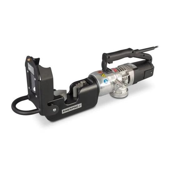 Электрический резак для цепей ECCE32E