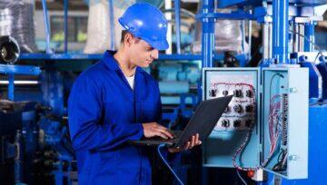 Модернизация металлообрабатывающих станков: принципы и реализация