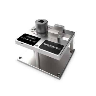 MCS7500S Мобильная система калибровки