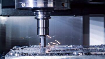 Как выбрать режим резания для фрезерной обработки?