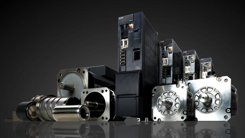 Биполярные и униполярные шаговые двигатели в станках с ЧПУ: конструкция и применение