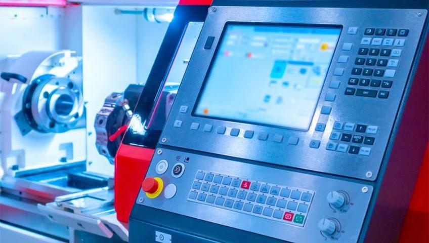 Правила выбора широкоуниверсального металлообрабатывающего центра